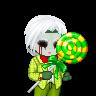 josiedoodles's avatar