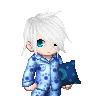 diske-kun's avatar