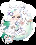 Foxiimaru's avatar