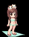 Jennifer5089's avatar