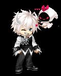 Flaming Fluffy Lyon's avatar