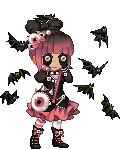 Bnanz83's avatar