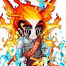 birdman3131's avatar