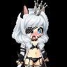 Butterflies Charity 's avatar