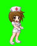pinkilili_92's avatar