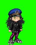 ranbowlickerXx's avatar