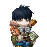 Se Nerd's avatar