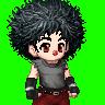 Chiisai-no's avatar