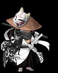 xl Xero xl's avatar