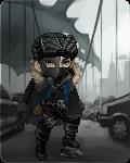 Cryptogon's avatar