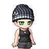 Lord Shigune's avatar