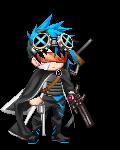 IxRAZ3RxI's avatar