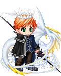 charlie_007's avatar