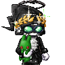 StachioS's avatar