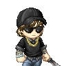 el_platano411's avatar