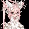 Essynces's avatar