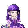 Tea n Roses's avatar