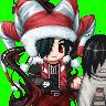 unknown viper's avatar