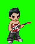 Kakashipn's avatar