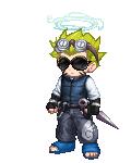 Vontae Hero