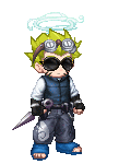 Vontae Hero's avatar