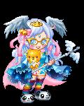 sapphii's avatar