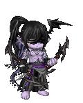 Anti Mage Magina 's avatar