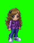 punkrock90's avatar