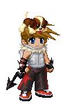 chad334's avatar