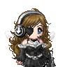 Blue_Little_World's avatar