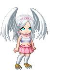 angelic_miller's avatar