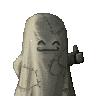 ltofol's avatar