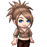 Brizal del mar's avatar