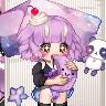 megara18's avatar