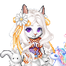 Kitten_Of_Anima's avatar