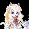 Kitten_Of_Anima's avatar