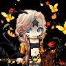 Happy47Talk's avatar