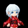 Solitude_of_Marionettes's avatar