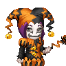 Empusae Asura's avatar