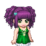 yummi_ichigo's avatar