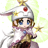 pengwen1800's avatar