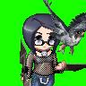 Meekiers's avatar