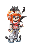 0odle's avatar