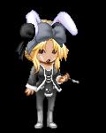 iicoregummie's avatar
