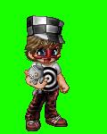 pandabear141's avatar