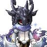 Vockner's avatar