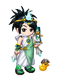 Serg is Fluffy's avatar