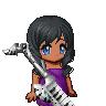 DanyelleBabyy x3's avatar