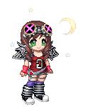 UND3R SUB Z3R0's avatar
