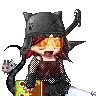 wickedmeep's avatar